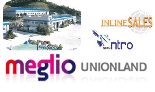 Logo_Unionland2