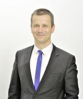 Dirk Eichler