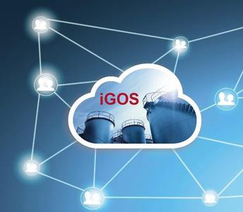 Implico bundles innovative cloud services for the downstream industry under the iGOS (Implico Global Operation Services) brand.