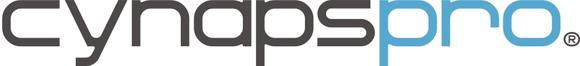 Logo cynapspro
