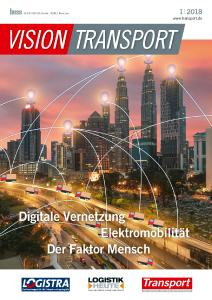 Vision_Transport_Titelbild