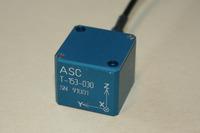 ASC T-153