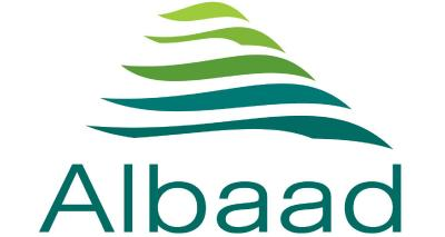 Albaad invests in additional production line for innovative and sustainable nonwoven