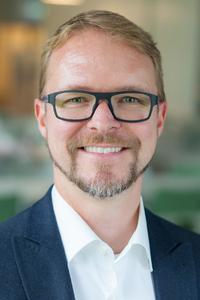 Markus Ketterer