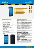 WorkTab WT8005 - Robuster 5