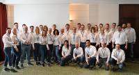 Team secova 2019