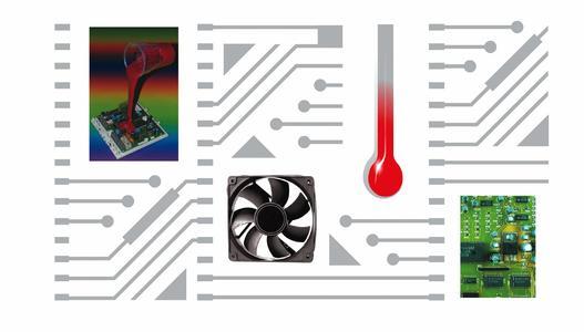 Das Ikarus-Phänomen in der Elektronik