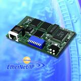 HMS-Ethernet-IP