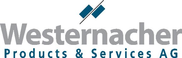 Westernacher Products & Services AG