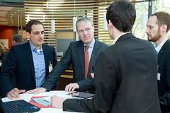 11. Heidelberger Innovationsforum
