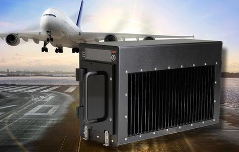 MP70S_Airborne_Network_Server