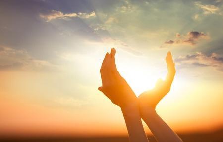 Sonnenstunden werden länger