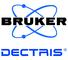 Bruker AXS and DECTRIS Announce Supply Agreement for HPC Detector Technology