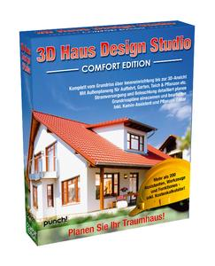 Amazing 3D Haus Design Studio Comfort Links 3D