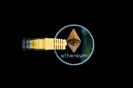 Ethereum is one of the most important cryptocurrencies...