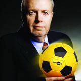 Reiner Calmund empfiehlt den neuen WM-Channel von meinestadt.de