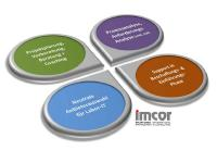 IMCOR Services
