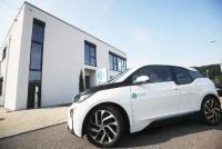 HUMMEL Systemhaus - Leidenschaft für Energie & Umweltthemen
