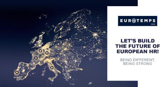 Eurotemps Partnerschaft expertum
