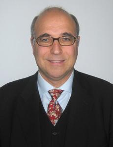 Oliver Apfel (51)