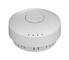 D-Link Access Point DWL-6600AP