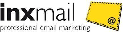 Inxmail - Logo