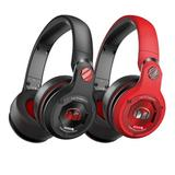 Ultimate Fighting Championship® Selects Monster® to Create its Official Headphone: Octagon™