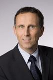 Dr. Ulrich Möbius