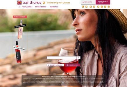 DirectDyk - Wir schaffen traffics auf online-shops