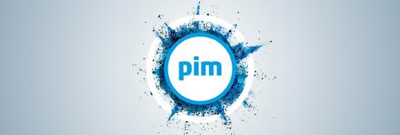 PIM - Product Information Management
