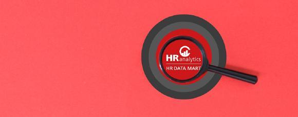 Personalcontrolling HR-Analytics