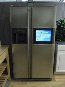 Intelligente Geräte für bessere Auslastung der Stromnetze (Foto:Josh Bancroft/Flickr.com)