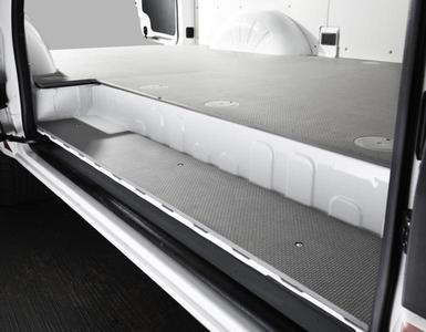 vanycare laderaum schutz und sicherheits ausstattungen. Black Bedroom Furniture Sets. Home Design Ideas