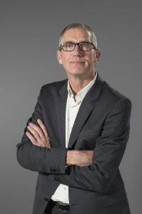 Jürgen Venhorst - G DATA Sales Director DACH