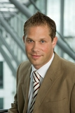 Babylon ernennt Christian Winterholler zum neuen Country Manager Austria & The Netherlands