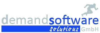 Demand Software mit CeBIT 2010 sehr zufrieden