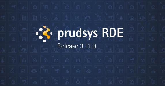 rde-new-release-3.11-1200x628.jpg