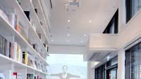 Bucerius Bookshop - © Mediasystem