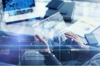 Als KMU mit digitalen Arbeitsplätzen aus der Cloud IT-Kosten sparen