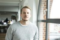 Felix Brockmeyer, Creative Director Text/Konzept bei wirDesign