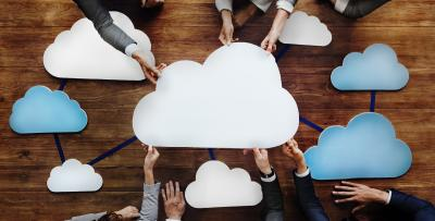 Expanded Multicloud Portfolio – Arvato Systems and Google Cloud Seal Their Partnership