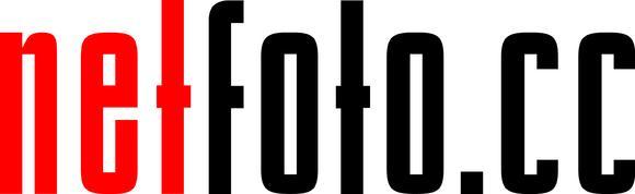 netfoto.cc Logo