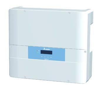 Flex E3 Energy Storage System