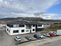 Firmengebäude Rudolf-Diesel-Straße 15, 78549 Spaichingen