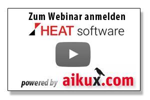 HEAT Webinar-Anmeldebutton