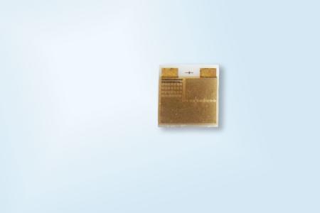 BondSens - Platinum Temperature Sensors