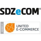 Bild SDZeCOM Member of UEC