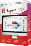 Der neue PDF Experte heißt jetzt Expert PDF: Version 14