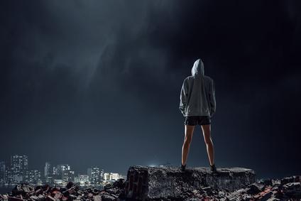 Wie schwere Entscheidungen leichter fallen / © Fotolia/Sergey Nivens