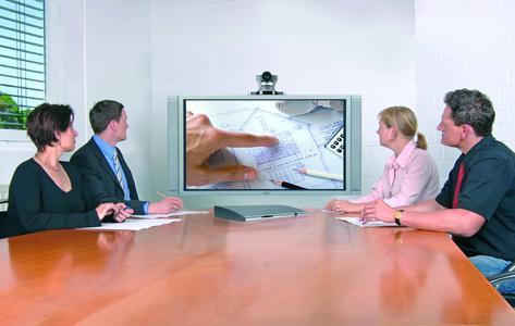 Weiter auf Wachstumskurs: KINDERMANN setzt auf Videoconferencing von Aethra